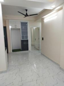 Gallery Cover Image of 1100 Sq.ft 2 BHK Apartment for buy in Parakh The Golden Gate, Mahurali for 2799000