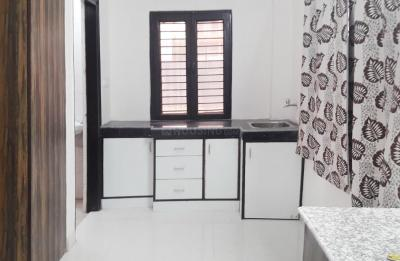 Gallery Cover Image of 450 Sq.ft Studio Apartment for rent in Sector 57 for 15000
