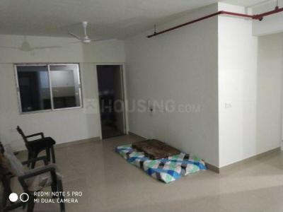 Gallery Cover Image of 1300 Sq.ft 3 BHK Apartment for rent in Shapoorji Pallonji Joyville, Kona for 40000