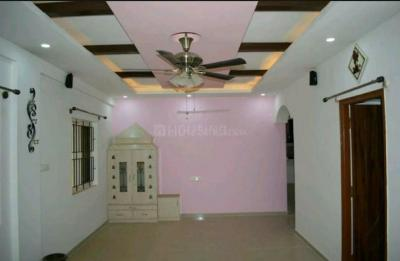 Gallery Cover Image of 1500 Sq.ft 3 BHK Apartment for rent in Sarjapur for 30000