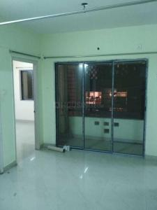 Gallery Cover Image of 1000 Sq.ft 2 BHK Apartment for rent in Kabardanga for 14000