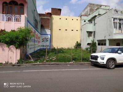 2100 Sq.ft Residential Plot for Sale in Ashoka Vihar, Bhopal