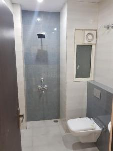 Bathroom Image of Metro Inn PG in Sector 14