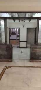 Gallery Cover Image of 14500 Sq.ft 3 BHK Apartment for rent in Mayur Vihar Phase 1 for 50000