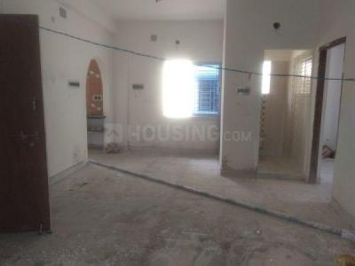 Gallery Cover Image of 1250 Sq.ft 3 BHK Apartment for buy in Paschim Barisha for 4000000