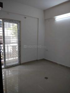 Gallery Cover Image of 1200 Sq.ft 3 BHK Apartment for rent in Shivaji Nagar for 40000