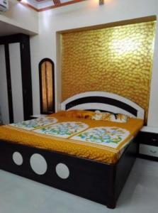 Gallery Cover Image of 945 Sq.ft 2 BHK Apartment for rent in Mira Road East for 25000