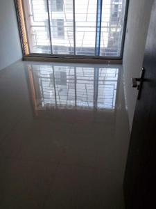 Gallery Cover Image of 725 Sq.ft 1 BHK Apartment for rent in Ulwe for 10000