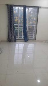 Gallery Cover Image of 1500 Sq.ft 3 BHK Apartment for rent in Vile Parle East for 95000