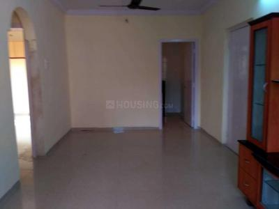 Gallery Cover Image of 1200 Sq.ft 2 BHK Apartment for buy in Vile Parle East for 25000000