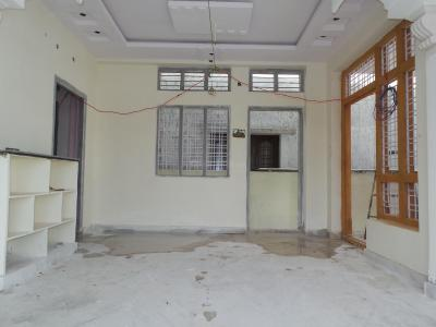 Gallery Cover Image of 1250 Sq.ft 2 BHK Independent House for buy in Ramachandra Puram for 6569000