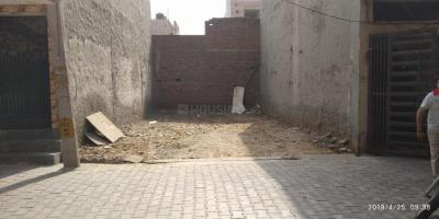 100 Sq.ft Residential Plot for Sale in Sector 35, Faridabad