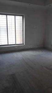 Gallery Cover Image of 840 Sq.ft 2 BHK Apartment for buy in Taltala for 5500000