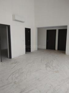Gallery Cover Image of 2905 Sq.ft 4 BHK Apartment for rent in Sector 72 for 50000