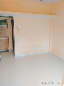Gallery Cover Image of 830 Sq.ft 1 BHK Apartment for rent in Mirjoli for 6500