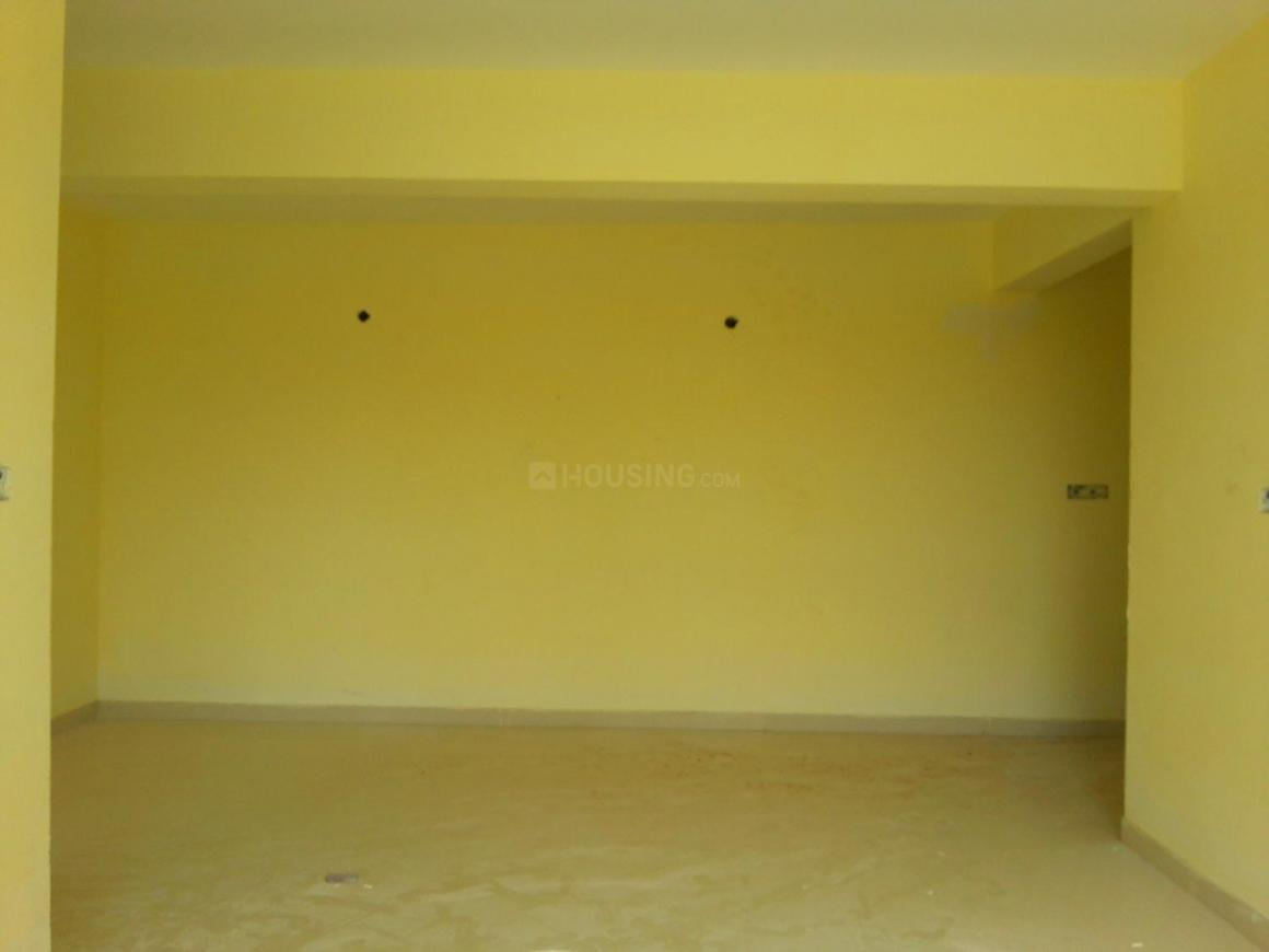 Living Room Image of 1162 Sq.ft 2 BHK Apartment for buy in HSR Layout for 5926200