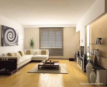 Gallery Cover Image of 1162 Sq.ft 2 BHK Apartment for buy in Sion for 25700000