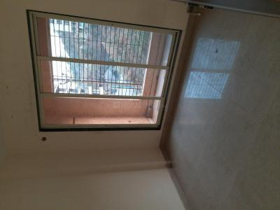 Gallery Cover Image of 950 Sq.ft 2 BHK Apartment for rent in Badlapur East for 8500
