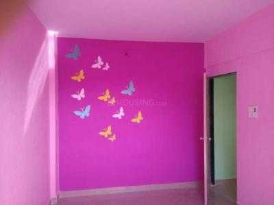 Gallery Cover Image of 570 Sq.ft 1 BHK Apartment for rent in Bhiwandi for 4000