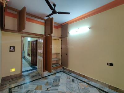 Gallery Cover Image of 1800 Sq.ft 3 BHK Independent House for rent in Chamrajpet for 26700