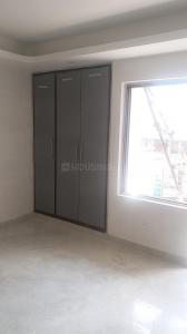 Gallery Cover Image of 1650 Sq.ft 3 BHK Independent House for buy in Green Field Colony for 7051000
