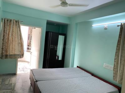 Gallery Cover Image of 1250 Sq.ft 2 BHK Apartment for rent in Paldi for 16000