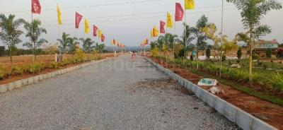 1503 Sq.ft Residential Plot for Sale in Medchal, Hyderabad
