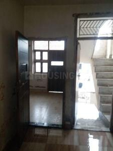 Gallery Cover Image of 112 Sq.ft 2 BHK Independent Floor for rent in Mandoli for 7000