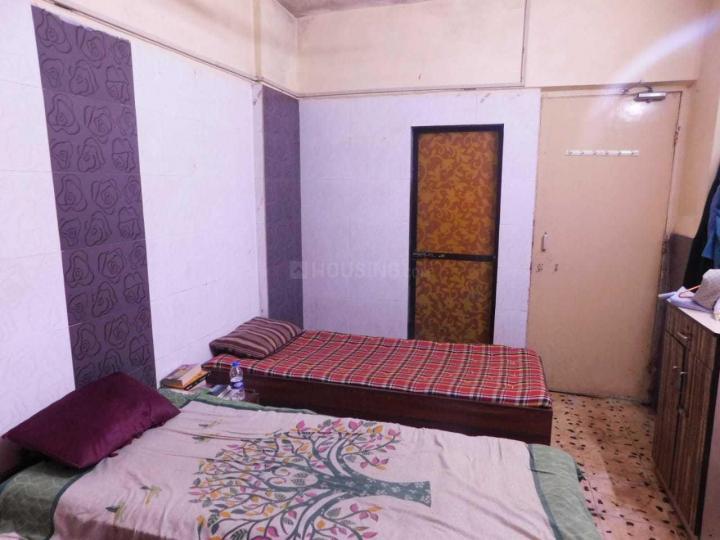Bedroom Image of PG 4441700 Mira Road West in Mira Road West