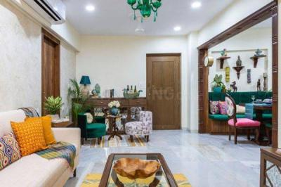 Gallery Cover Image of 1300 Sq.ft 3 BHK Apartment for buy in Sultanpur for 6500000