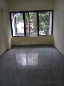 Gallery Cover Image of 600 Sq.ft 1 BHK Apartment for rent in Dahisar East for 16500