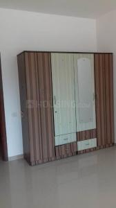 Gallery Cover Image of 1100 Sq.ft 3 BHK Apartment for rent in Jogeshwari East for 72000