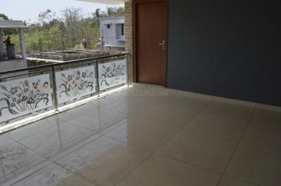 Gallery Cover Image of 2100 Sq.ft 4 BHK Villa for buy in Kuttoor for 7500000