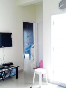 Gallery Cover Image of 950 Sq.ft 2 BHK Apartment for rent in Seeyati for 10000
