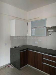 Gallery Cover Image of 1200 Sq.ft 3 BHK Apartment for buy in Chembur for 32100000
