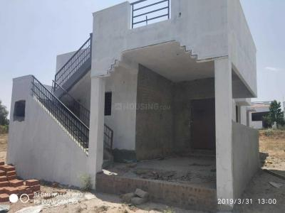 Gallery Cover Image of 800 Sq.ft 2 BHK Villa for buy in Hosur for 2300000