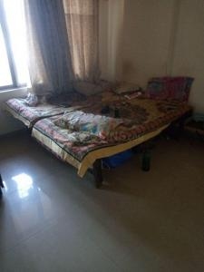 Bedroom Image of Ganesh P G Consultancy Andheri West in Andheri West