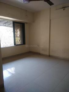 Gallery Cover Image of 740 Sq.ft 2 BHK Apartment for rent in Borivali East for 26000