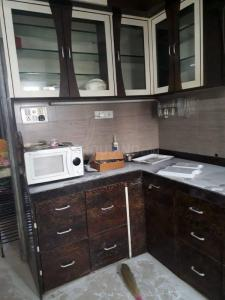 Gallery Cover Image of 500 Sq.ft 1 BHK Apartment for rent in Adarsh Nagar, Worli for 40000