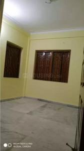 Gallery Cover Image of 700 Sq.ft 2 BHK Independent Floor for rent in Santoshpur for 10000