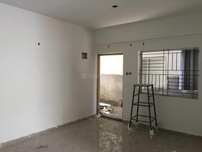 Gallery Cover Image of 1000 Sq.ft 2 BHK Apartment for buy in Electronic City for 3140000