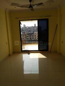 Gallery Cover Image of 850 Sq.ft 2 BHK Apartment for buy in Nerul for 8800000