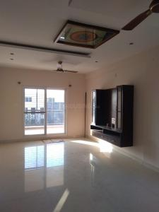 Gallery Cover Image of 1850 Sq.ft 3 BHK Independent Floor for rent in HSR Layout for 35000