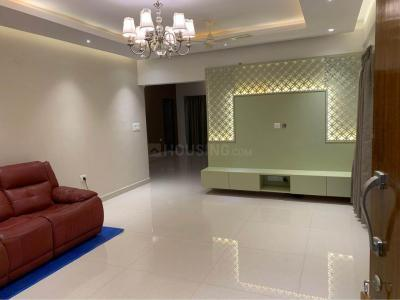 Gallery Cover Image of 1434 Sq.ft 3 BHK Apartment for buy in HSR Layout for 7200000