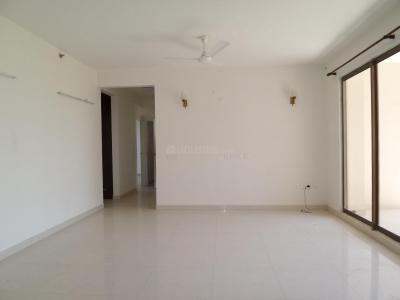 Gallery Cover Image of 2262 Sq.ft 3 BHK Apartment for buy in Sector 80 for 12441000