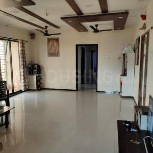 Gallery Cover Image of 1750 Sq.ft 3 BHK Apartment for buy in Paras Dews, Sector 106 for 9300000