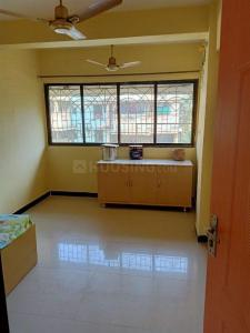 Gallery Cover Image of 445 Sq.ft 1 RK Apartment for buy in Dombivli East for 2700000