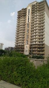 Gallery Cover Image of 1600 Sq.ft 2 BHK Apartment for rent in DLF Express Greens, Manesar for 14000