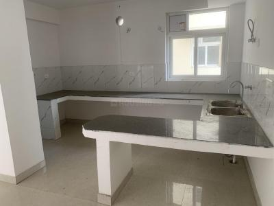 Gallery Cover Image of 2700 Sq.ft 4 BHK Apartment for buy in The Bajrang Gh 24 Group Housing Society, Sector 43 for 16200000