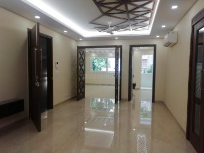 Gallery Cover Image of 2430 Sq.ft 3 BHK Independent Floor for buy in DLF Phase 1 for 20000000